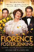 Florence Foster Jenkins (Paperback)