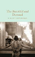 The Beautiful and Damned - Macmillan Collector's Library (Hardback)