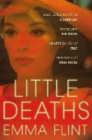 Little Deaths (Paperback)