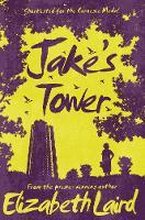 Jake's Tower (Paperback)