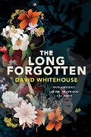 The Long Forgotten (Hardback)