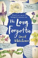 The Long Forgotten (Paperback)