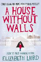 A House Without Walls (Paperback)