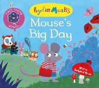 Mouse's Big Day - Twit Twoo School (Paperback)