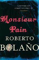 Monsieur Pain (Paperback)