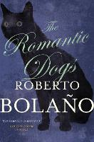 The Romantic Dogs (Paperback)