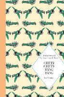 Chitty Chitty Bang Bang - Macmillan Children's Classics (Hardback)