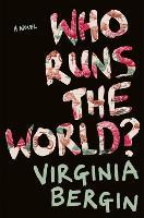 Who Runs the World? (Paperback)