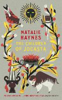 The Children of Jocasta (Hardback)