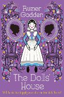The Dolls' House (Paperback)