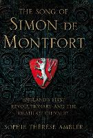 The Song of Simon de Montfort