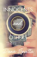 Innocents and Others (Hardback)