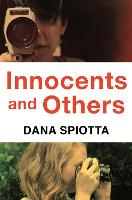 Innocents and Others (Paperback)