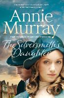 The Silversmith's Daughter