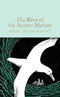 The Rime of the Ancient Mariner - Macmillan Collector's Library (Hardback)