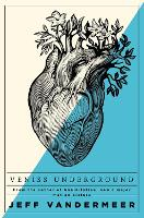 Veniss Underground (Paperback)