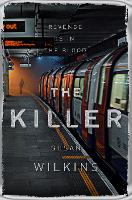 The Killer - The Kaz Phelps Series (Hardback)