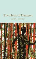 Heart of Darkness & other stories - Macmillan Collector's Library (Hardback)