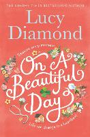 On a Beautiful Day (Paperback)