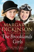 The Brooklands Girls - The Maitland Trilogy (Paperback)