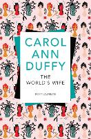 The World's Wife (Paperback)