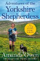 Adventures Of The Yorkshire Shepherdess