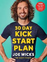 30 Day Kick Start Plan