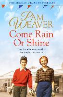 Come Rain or Shine (Paperback)
