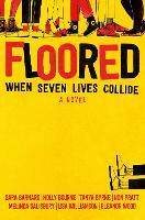 Floored (Paperback)
