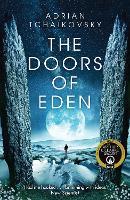 The Doors of Eden (Hardback)