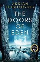 The Doors of Eden (Paperback)