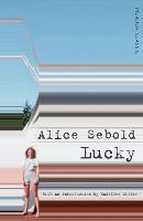 Lucky - Picador Classic (Paperback)