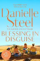 Blessing In Disguise (Paperback)