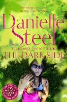 The Dark Side (Paperback)