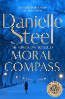 Moral Compass (Paperback)