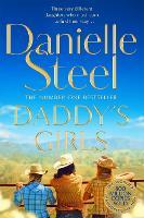 Daddy's Girls (Paperback)