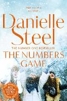 The Numbers Game (Paperback)