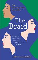 The Braid (Hardback)