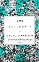 300 Arguments (Paperback)