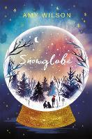 Snowglobe (Paperback)