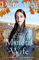 The Miner's Wife (Paperback)