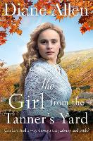 The Girl from the Tanner's Yard (Paperback)