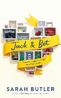 Jack & Bet (Hardback)