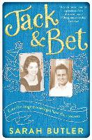 Jack & Bet (Paperback)