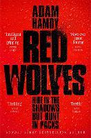 Red Wolves - Scott Pearce (Paperback)
