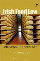 Irish Food Law
