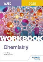 WJEC GCSE Chemistry Workbook (Paperback)