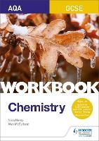AQA GCSE Chemistry Workbook (Paperback)