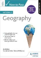 How to Pass National 5 Geography: Second Edition