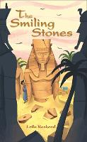 Reading Planet - The Smiling Stones - Level 5: Fiction (Mars) - Rising Stars Reading Planet (Paperback)